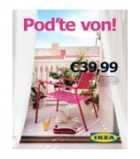 ikea.co.uk/kitchens
