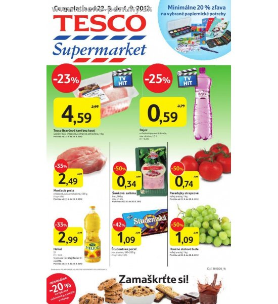 tesco mobile pausal