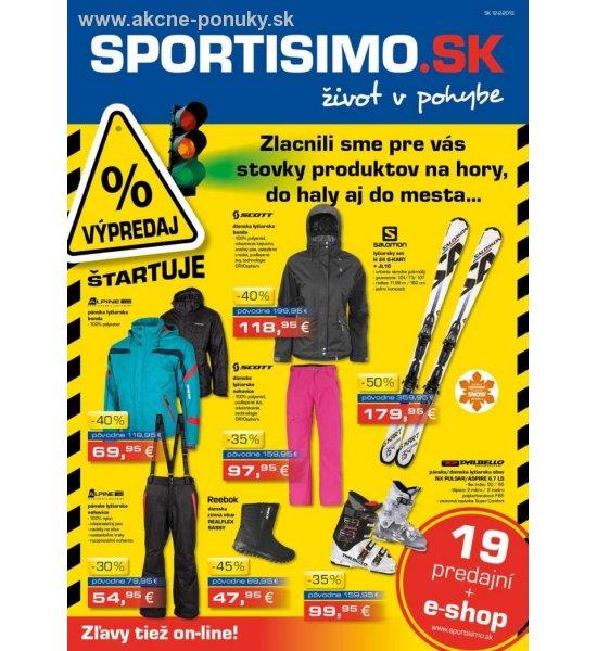 sportisimo liptovsky mikulas 2bea90730ef