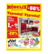 mobelix at