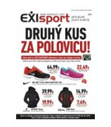 exisport.sk stany
