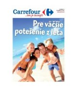 carrefour planet mallorca