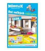 mobelix.at