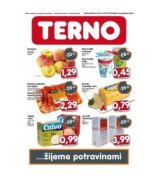 terno group poprad