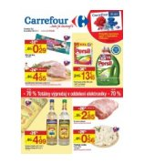carrefour drive macon