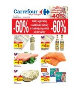 carrefour.fr phenix
