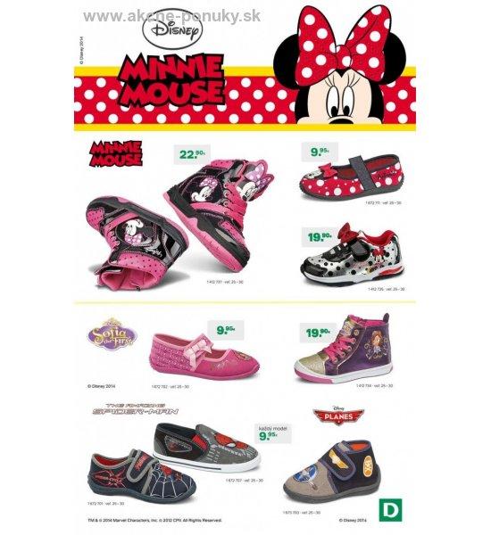 e6320bb157 deichmann detske papuce