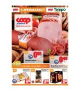 coop jednota let�k 2012
