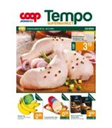 tempo coop jednota let�k