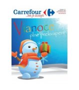 carrefour.fr recrute