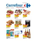 carrefour drive claira
