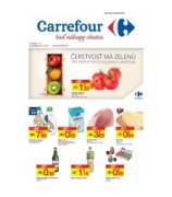 carrefour planet bruxelles