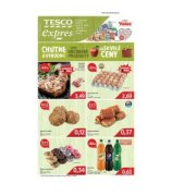 tesco tablet test