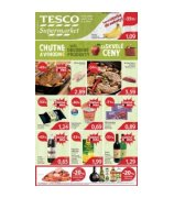 tesco clubcard boost