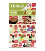 tesco clubcard v mobile